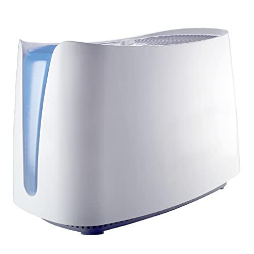 HoneywellCool Mist Humidifier, Medium Room, 1...
