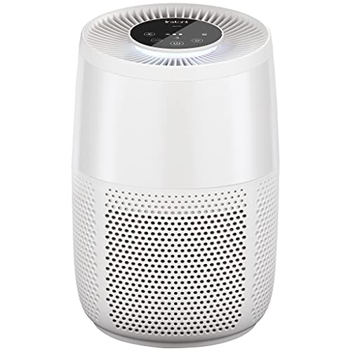 Instant Air Purifier, Helps remove 99.9% of...