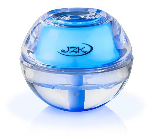 JZK Mini Portable Personal Cool Mist Air...