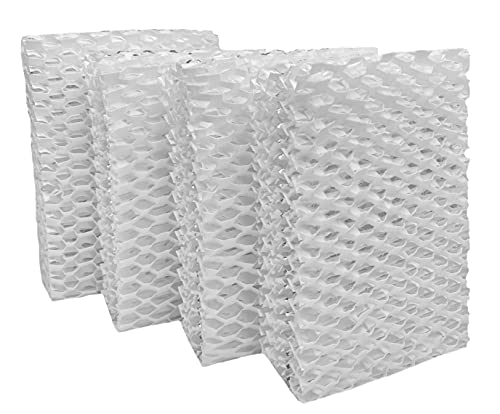 4-Pack Air Filter Factory Replacement For Sears...
