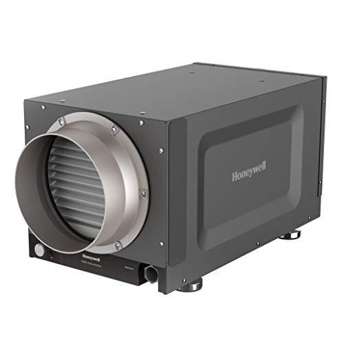 Honeywell DR65A3000 TrueDRY Whole House Dehumidifier