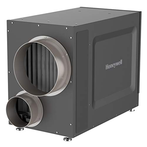 Ducted Whole House Dehumidifier,7.3A