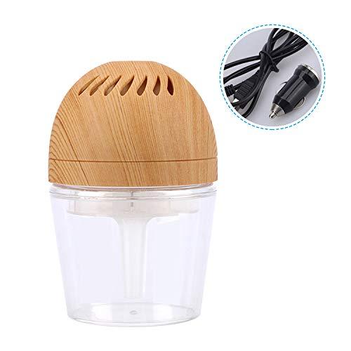 ap airpleasure Water-Based Purifier Air Washer,...