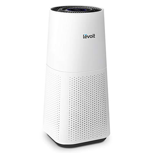 LEVOIT Air Purifier for Home Large Room with H13...