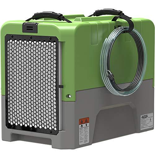 ALORAIR LGR Dehumidifier with Built-in Pump, for...