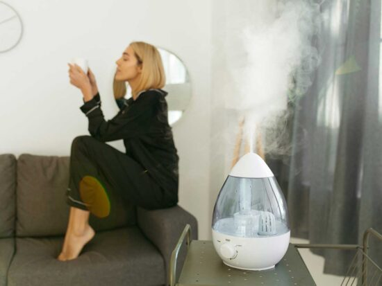 top best humidifier for asthma
