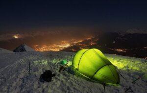Best Dehumidifier for Grow Tent