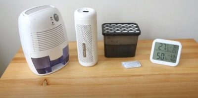 How Long should a Dehumidifier Run per Day