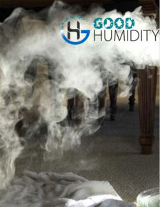 Where Should You Place Your Air Purifier