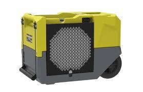 Alorair Smart Dehumidifier Reviews
