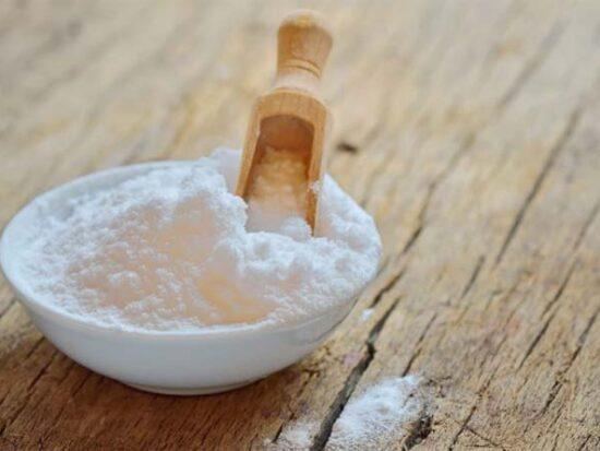 Natural-Dehumidifier-Baking-Soda