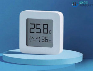 Best Bluetooth Hygrometer For Humidor
