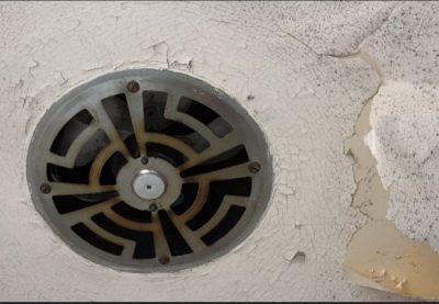 bathroom dehumidifier vs exhaust fan