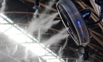Steam vs Evaporative Whole House Humidifier